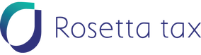 rosetta-tax-logo.png