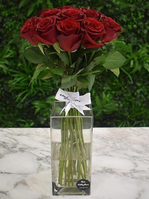 Lana - Valentines
