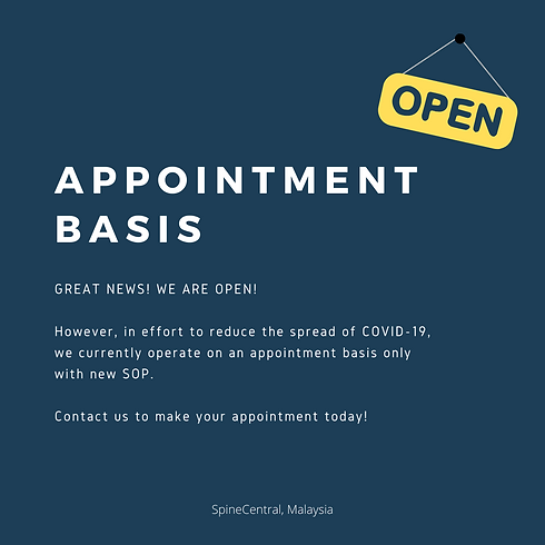 Appointment basis.png