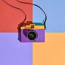 camera-P4BN7PH.jpg