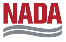 NADA_Logo.png