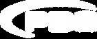 PBS_Logo_White.png