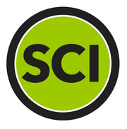 SCI_225dpi.jpg