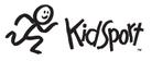 Kidsport.png