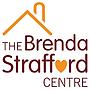 Brenda_Stratford.png