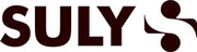 Suly_Logo.jpg