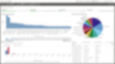 ordering analysis.jpg