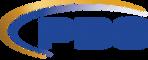 PBS_Logo_2018.png