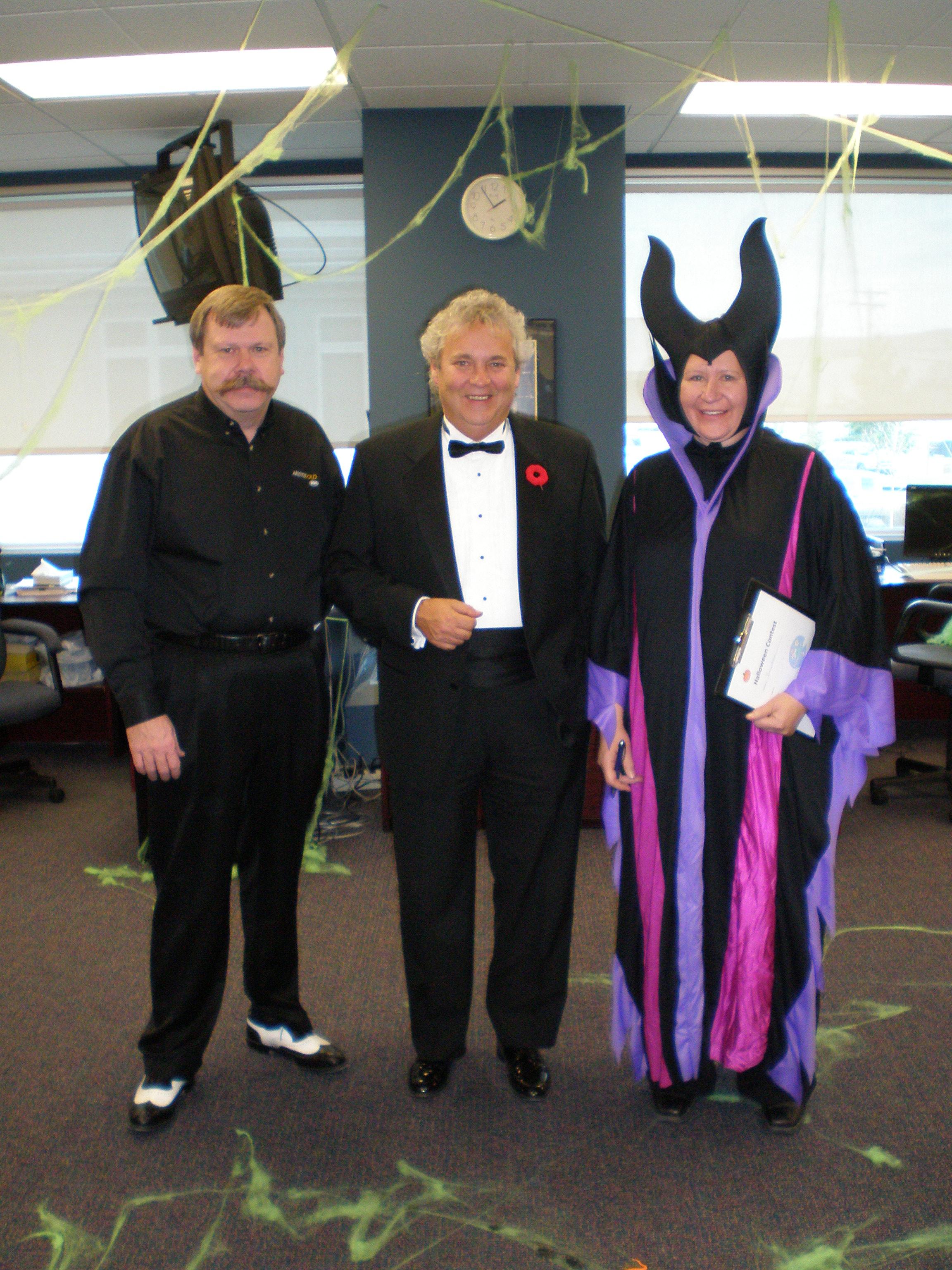 Halloween 2007 023