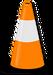 cone-clipart-pilon-2.png