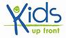KidsUpFront1.png