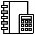 accounting-icon-png-5.png