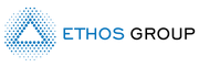 Ethos Logo.png