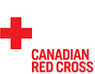 red_cross.png