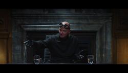 msniezek evil G