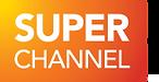 superchannel.png
