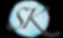 SignatureKathleen_Logo_20170613.png
