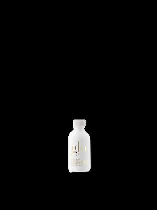 Pro 5 exfoliant liquide