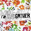 logo_twogather.jpg