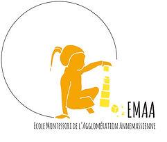 logo_EMAA.jpg