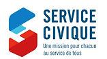 logo SC.jpg