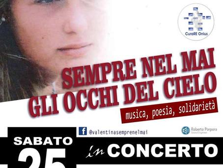 25 Novembre Teatro di Bagnolo in Piano