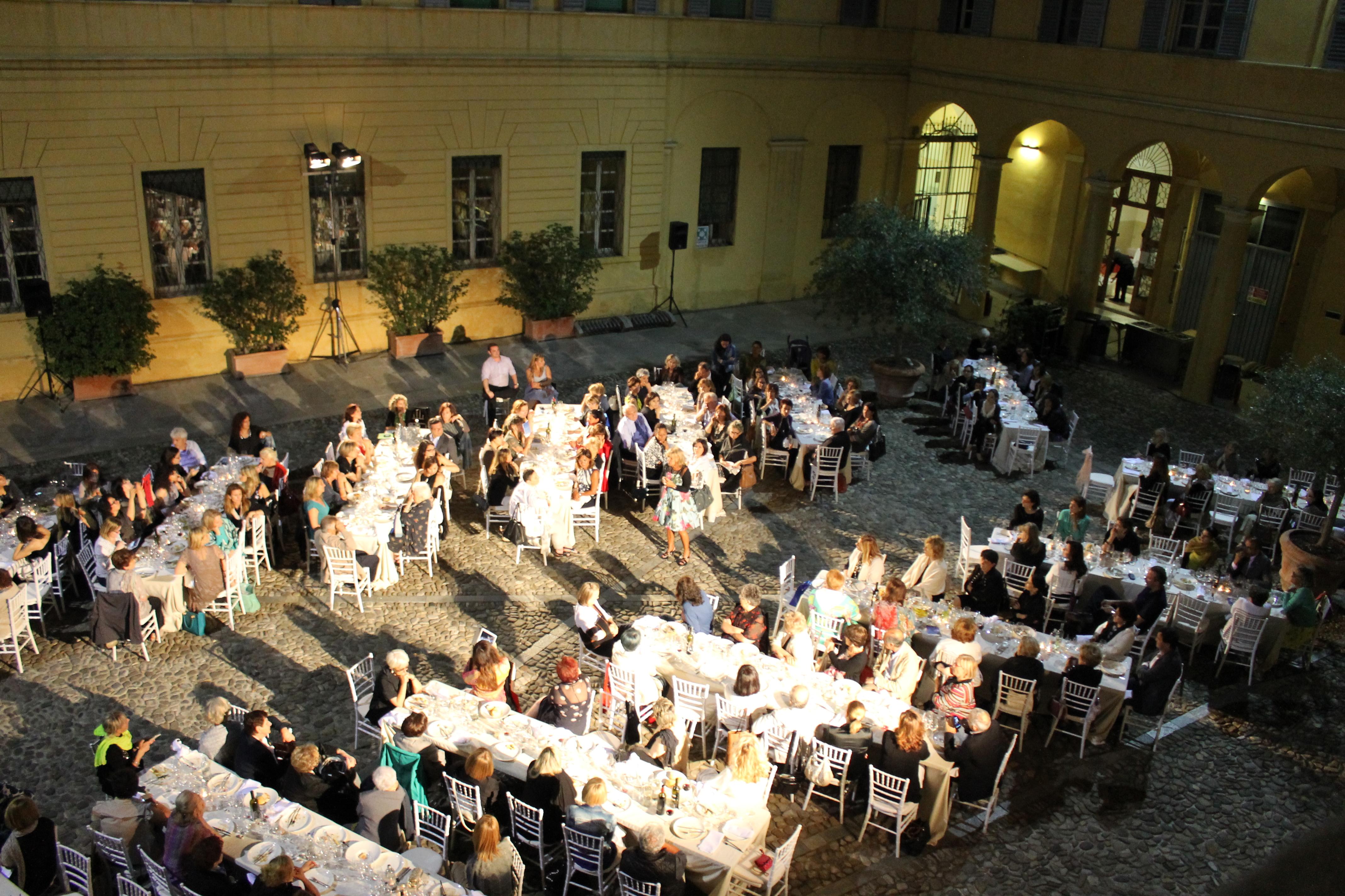 02-palazzo provincia cena 2014