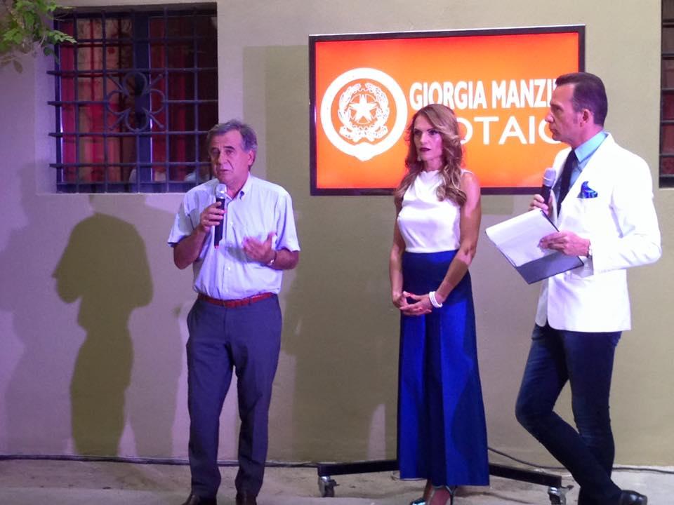 02-giorgia manzini - Copia