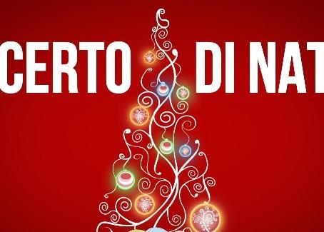 13 dicembre Concerto per il MIRE Chiesa di San Pietro