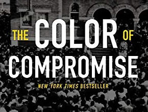 color of compromise 1.jpg