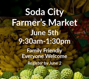 Soda City Farmers Market Square.png