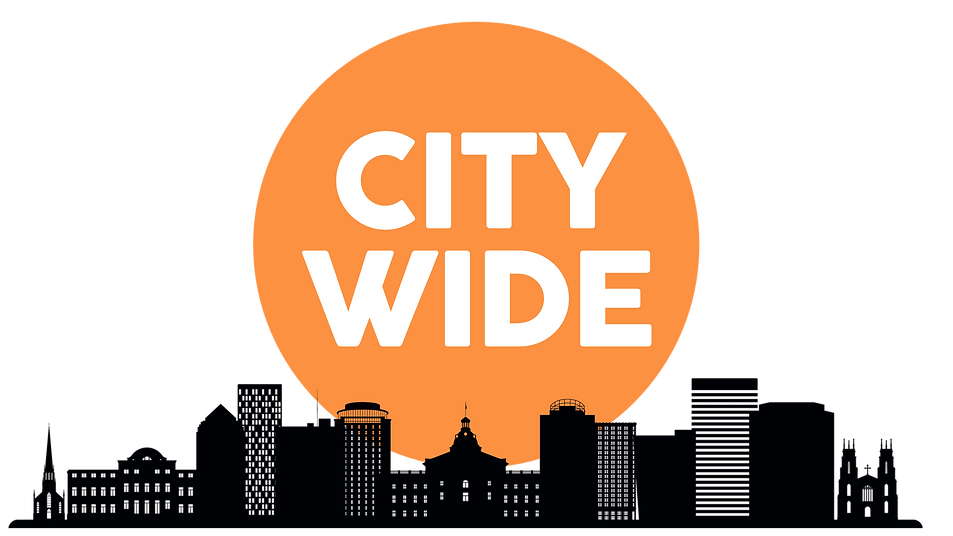 City Wide Logo_with buildings.png
