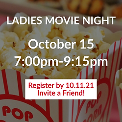 Ladies Movie Night (Square) Copy.png