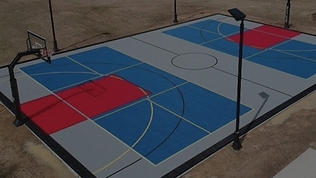 Sport Court.png