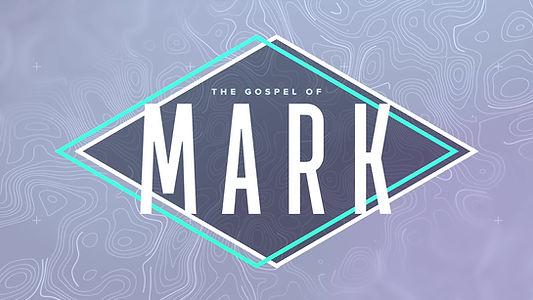 gospel-topo-mark-still-hd.jpg