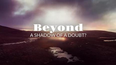 Beyond doubt - text.webp