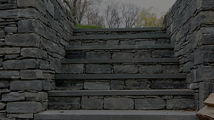 stone steps.png