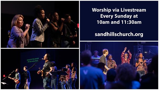 Online worship (2).png
