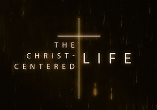 Christ-Centered title.jpg