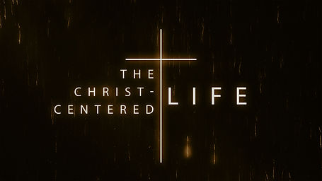 Christ-Centered title.jpg