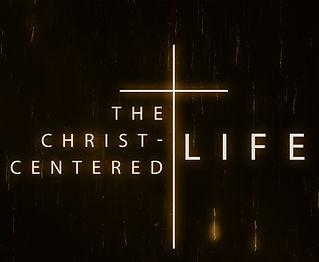 Christ-Centered%20title_edited.jpg