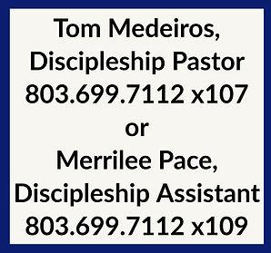 discipleship%20contact%20(1)_edited.jpg