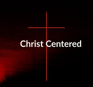 Christ Centered (1).png