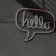 hello (2).png