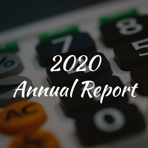 annual report Copy.png