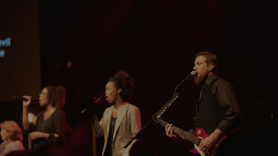 Worship (3).png