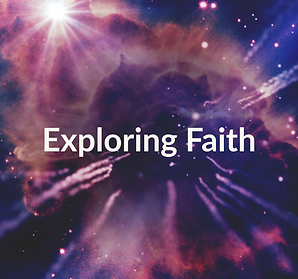 Exploring Faith.png