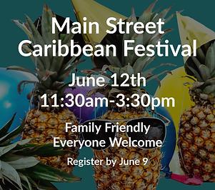 Caribbean Festival Square (1).png