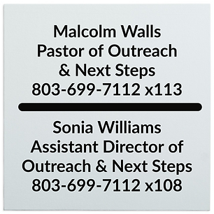Outreach contact board .png