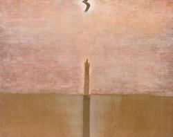 ציור 7 מצפה